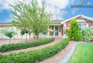 9 Sandstone Avenue, Walkley Heights, SA 5098