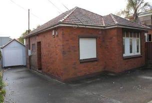 452 Lyons Road West, Five Dock, NSW 2046