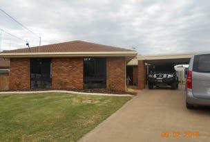 1 Clark Court, Mildura, Vic 3500