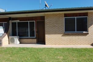 1/114 Heber Street, Moree, NSW 2400
