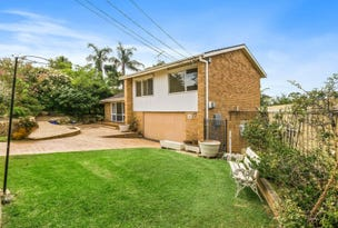16 Kalianna Crescent, Beacon Hill, NSW 2100