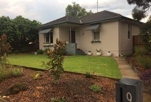 9 Lowry Road, Lalor Park, NSW 2147