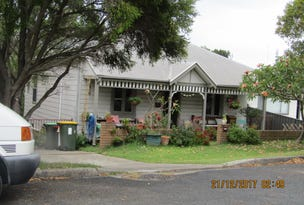 39 Tighes Terrace, Tighes Hill, NSW 2297
