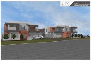 1-12, 3 Dover Court, Marangaroo, WA 6064