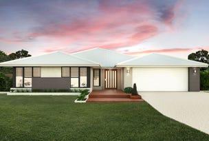 82 Foxtail Crescent, Banksia Beach, Qld 4507