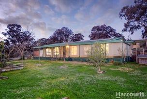 158 Grogans Road, Binalong, NSW 2584