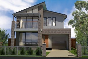 Lot 5106 Birch Street, Bonnyrigg, NSW 2177