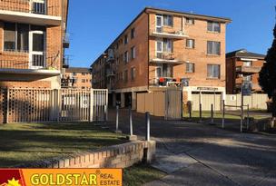 28/132  Lansdowne Road, Canley Vale, NSW 2166
