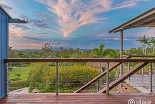 62 Fiddlewood Crescent, Bellbowrie, Qld 4070