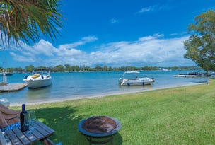16- 18 Wygani Drive, Noosa North Shore, Qld 4565
