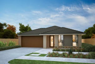 LOT 86 Affinity Way (Affinity), Thornlands, Qld 4164