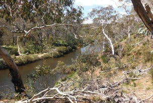 Lot 5 (DP 801854) Creewah Road, Creewah, NSW 2631