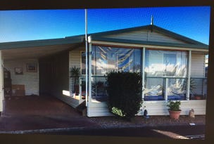 127/25 Mulloway Road, Chain Valley Bay, NSW 2259