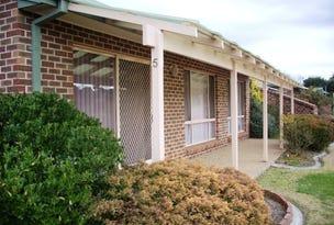 5/438 Kooringal Road, Kooringal, NSW 2650