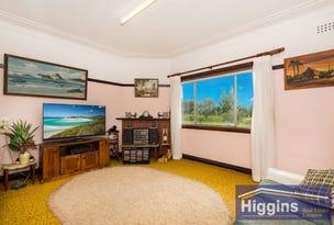 55 Caniaba Street, South Lismore, NSW 2480
