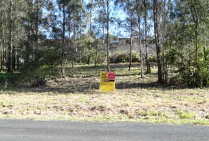 67 Coomba Road, Coomba Park, NSW 2428