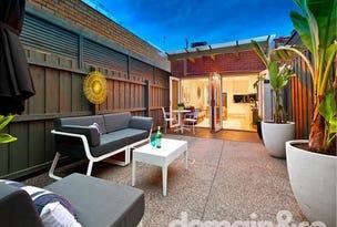 65 Capel Street, West Melbourne, Vic 3003