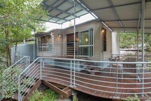 602 Satinay Villa, Fraser Island, Qld 4581