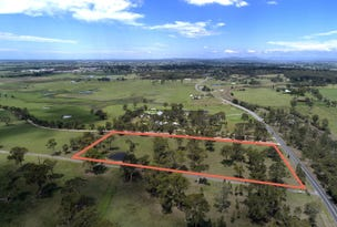 370 Tocal Road, Mindaribba, NSW 2320