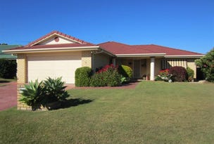 4 The Anchorage -, Yamba, NSW 2464
