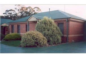 2/5 Pittaway Street, Kangaroo Flat, Vic 3555