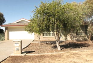 18 Morning View Close, Quirindi, NSW 2343