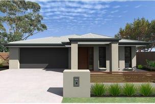 Lot 279 Ocean Blue Estate, Old Bar, NSW 2430