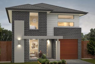 20 Dove Lane, Warriewood, NSW 2102