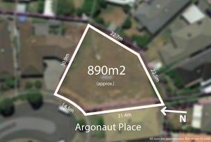 10 Argonaut Place, Altona Meadows, Vic 3028