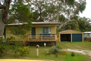 29 Ark Royal Drive, Cooloola Cove, Qld 4580