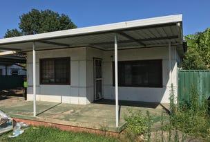 12 Ralph Street, Cabramatta, NSW 2166