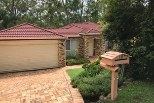 10 Lois Street, Kenmore, Qld 4069