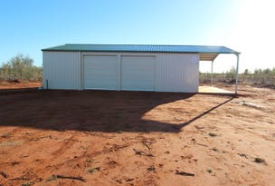 Lot 32 Albert Park Road, Charleville, Qld 4470
