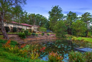 3 Armstrong Court, Mons, Qld 4556