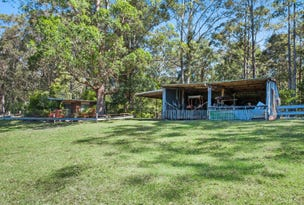 225 Woodburn road, Morton, NSW 2538