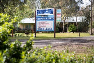 2237 Grampians Road, Halls Gap, Vic 3381
