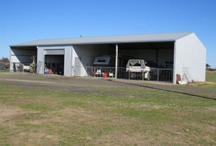 Lot 1 Racecourse Road, Deniliquin, NSW 2710