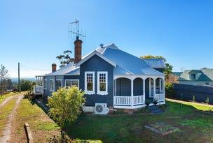2 Wattle Lane, Gulgong, NSW 2852