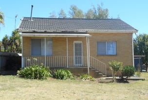 2 Ash Street, Batlow, NSW 2730