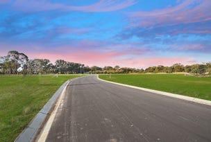 Lot 73 Noarana Drive, Benalla, Vic 3672