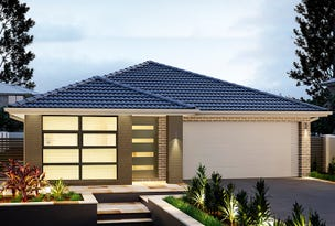 Lot 69 Proposed Road, Austral, NSW 2179