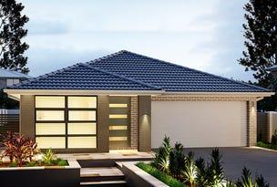 Lot 2 Tenth Avenue, Austral, NSW 2179