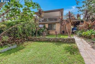 34  Parthenia Street, Dolans Bay, NSW 2229