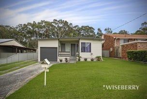 28 KILPA ROAD, Wyongah, NSW 2259