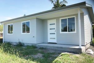 12a Delia Ave, Budgewoi, NSW 2262