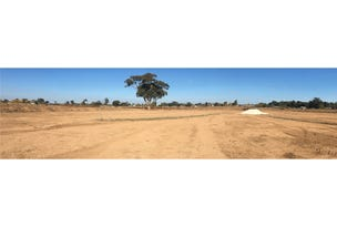Lot 17, Forge Court, Kyabram, Vic 3620