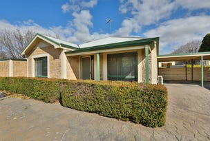 2/9 Wattle Avenue, Mildura, Vic 3500