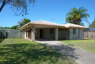 8 Whimbrel Court, Bellmere, Qld 4510