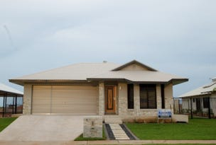 Lot 7545 Botany Road, Berrimah, NT 0828