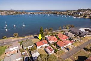 84 Alexander Parade, Arcadia Vale, NSW 2283